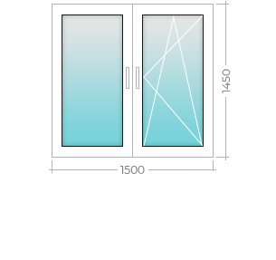 Пластиковые окна в одинцово цены установка окон кбе