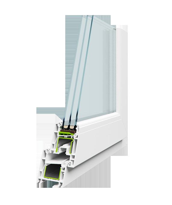Пластиковые окна в москве по низким ценам как сделать откосы после установки пластиковых окон